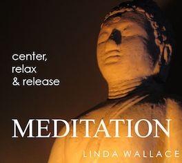 Meditation Full Album Lotus Flower Music