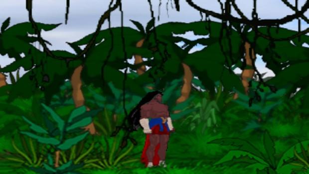 Chronicles of Gavri PC