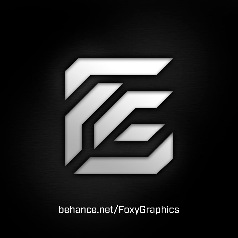 Free Twitch Banners and Video PNG's - Foxy Graphics