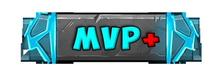 MINECRAFT ACCOUNT WITH MVP HYPIXEL Optifine Cape - Minecraft namemc capes