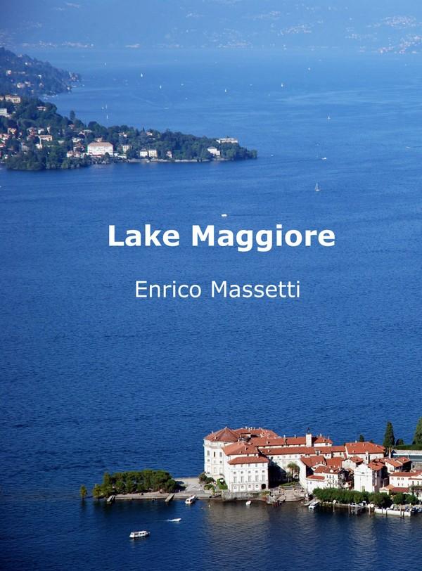 Lake Maggiore epub