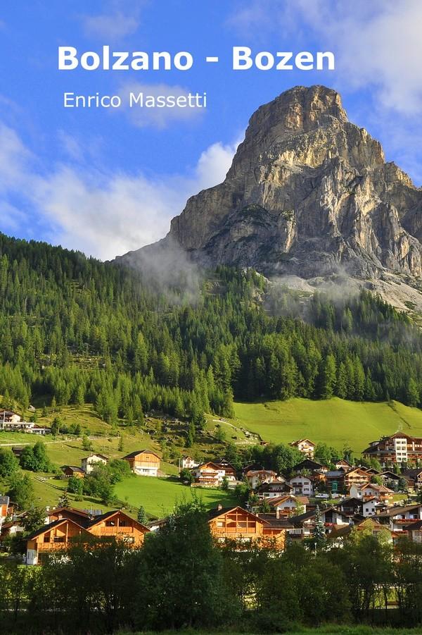 Bolzano - Bozen epub