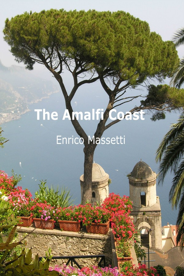 The Amalfi Coast epub