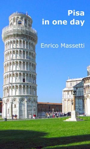 Pisa in one day PDF