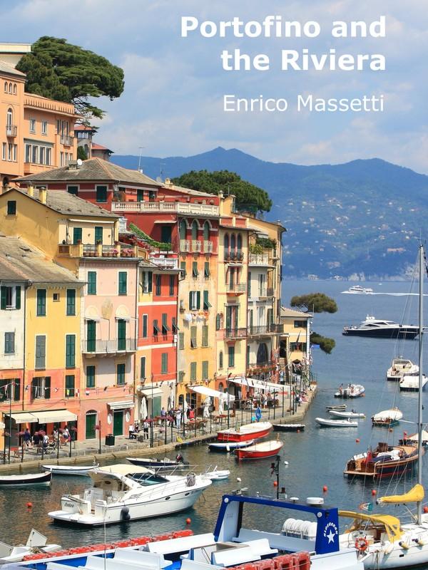 Portofino and the Riviera epub