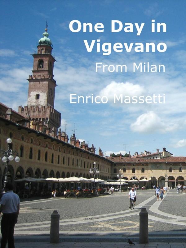 One Day in Vigevano epub