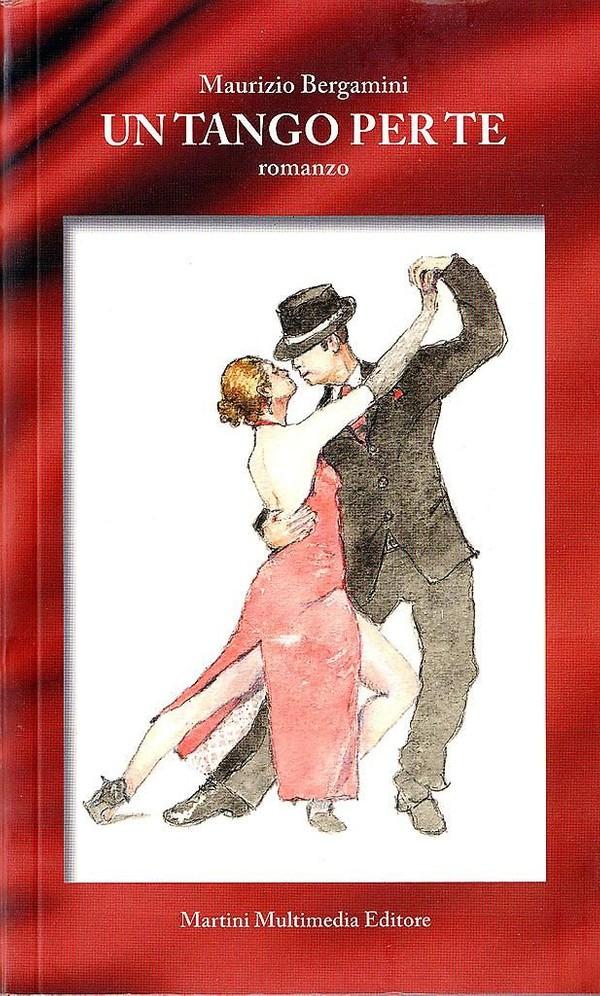 Un Tango per Te - epub