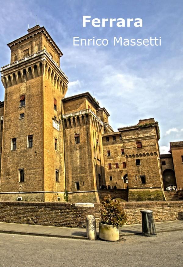 Ferrara epub