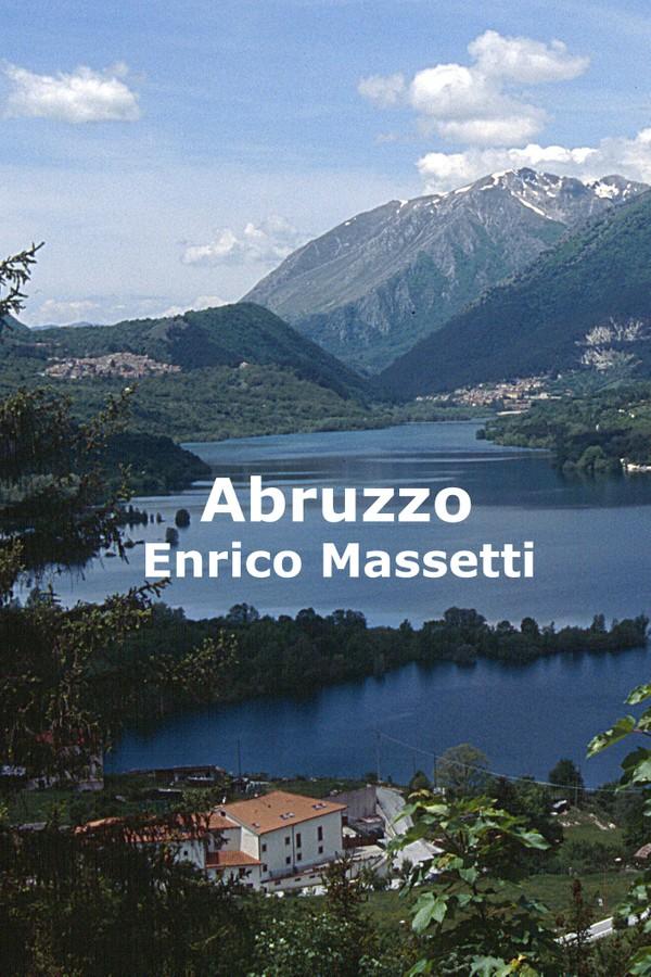 Abruzzo epub