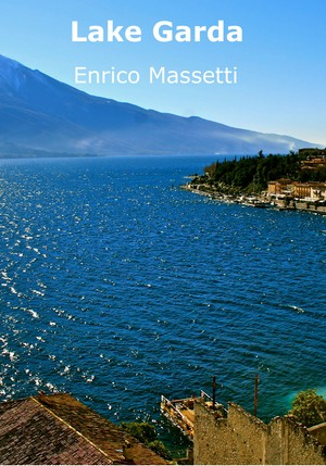 Lake Garda PDF