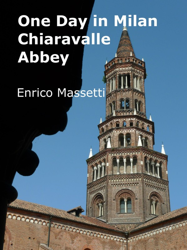 One day Chiaravalle PDF