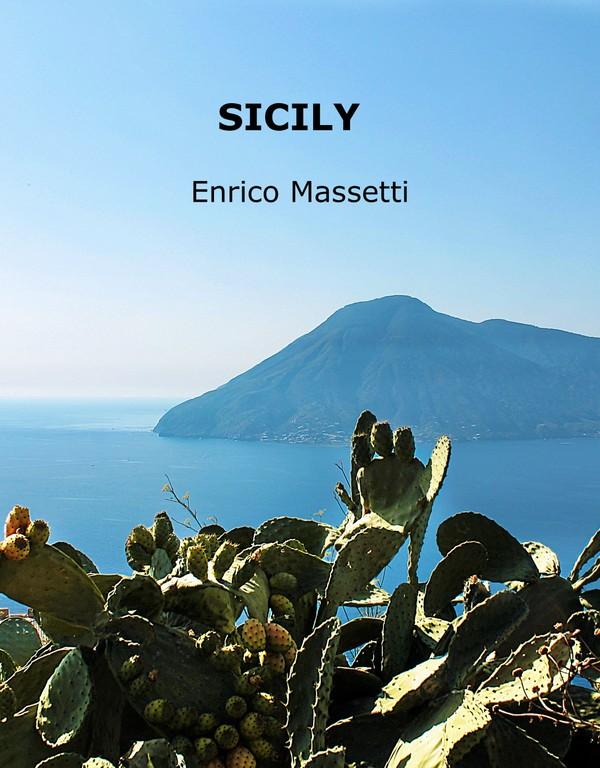 Sicily epub