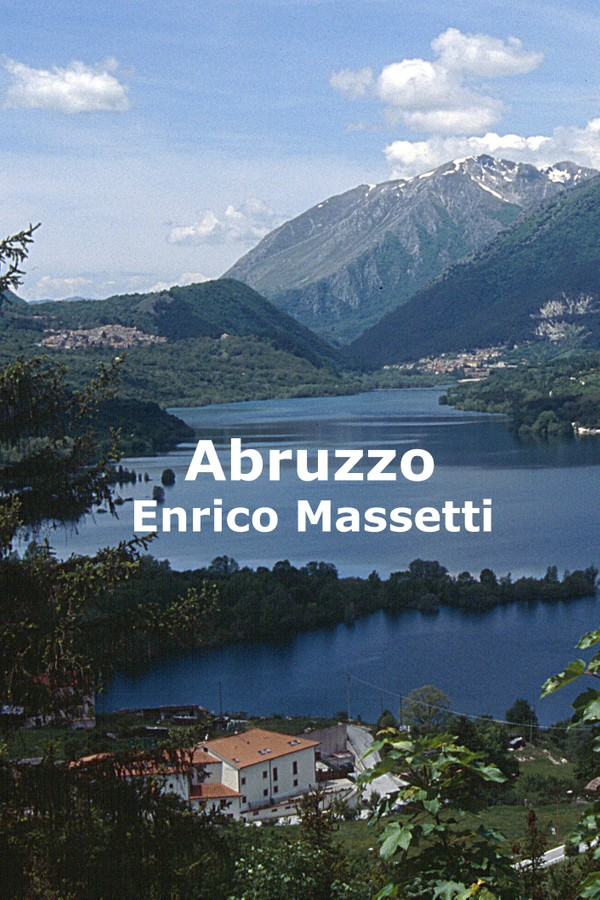 Abruzzo PDF