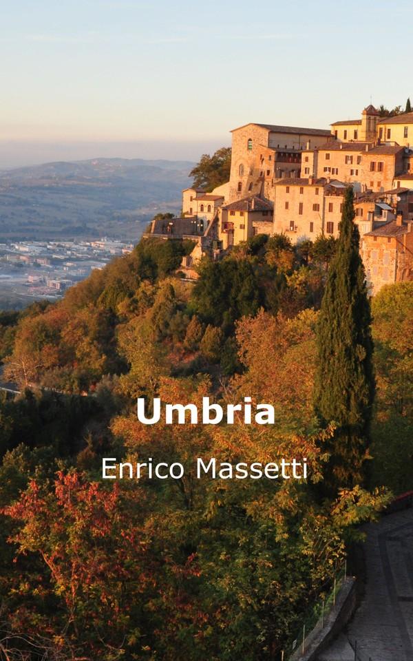 Umbria PDF