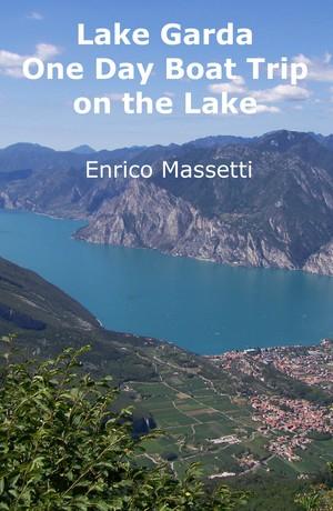 Lake Garda mobi
