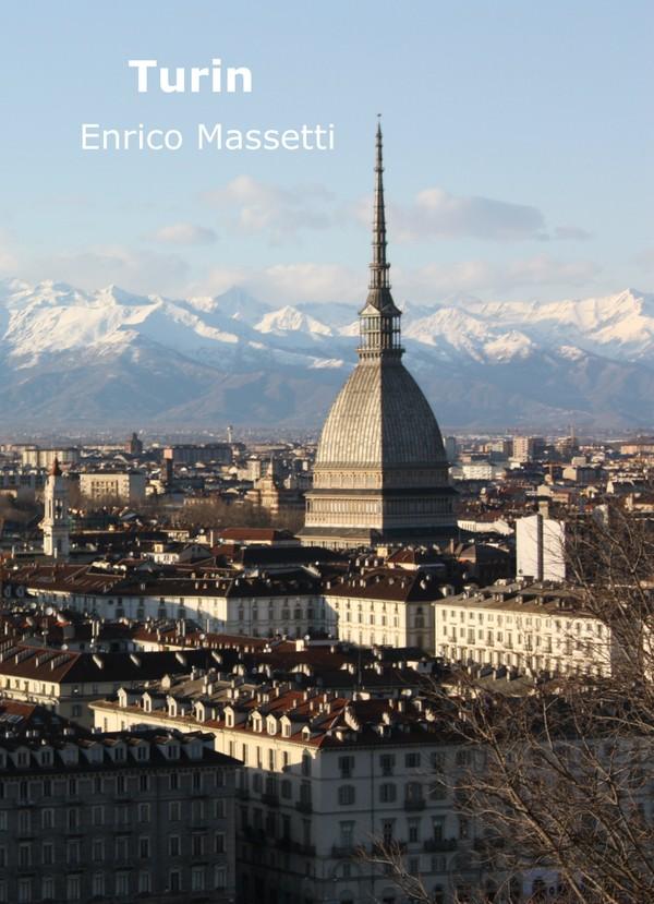 Turin PDF