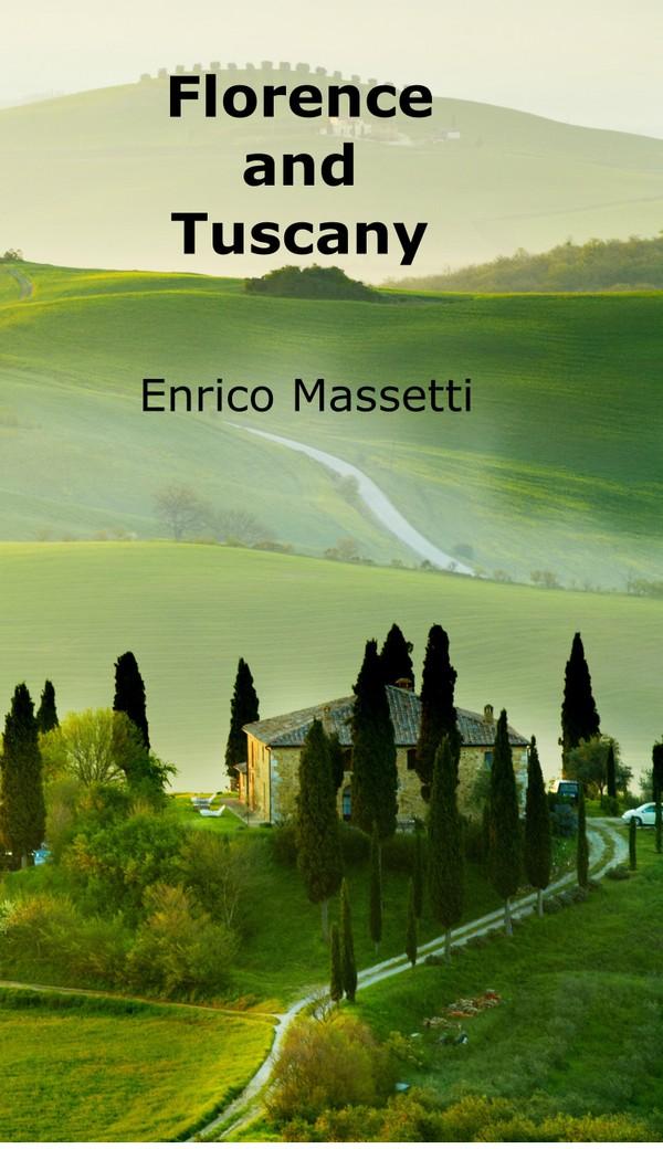 Florence and Tuscany PDF