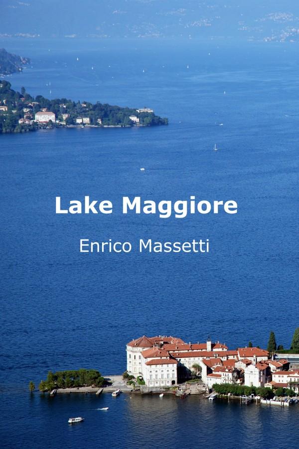 Lake Maggiore - mobi