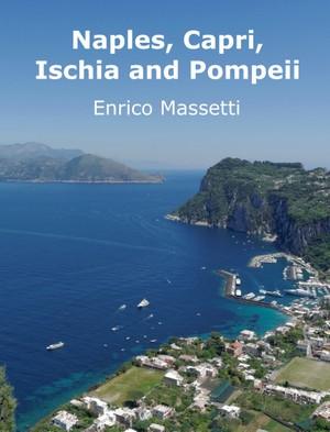Naples PDF