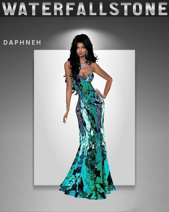 Daphneh