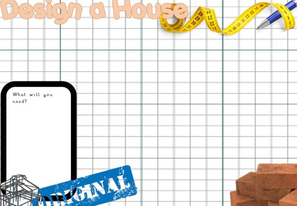 HOUSE DESIGN PDF
