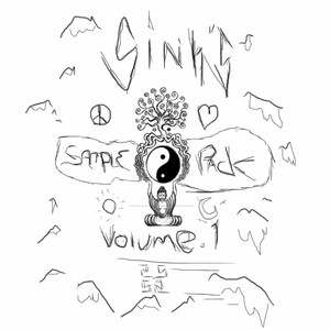 .sinh's sample pack & drum kit vol.1