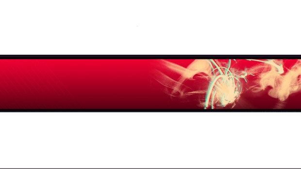 free too use youtube banner template no name
