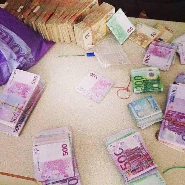 geld für nacktbilder