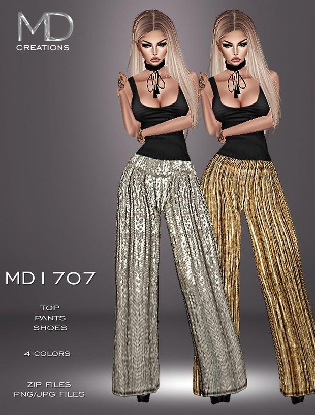 MD17007