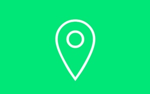 ionTravel - UI kit for ionic travel app