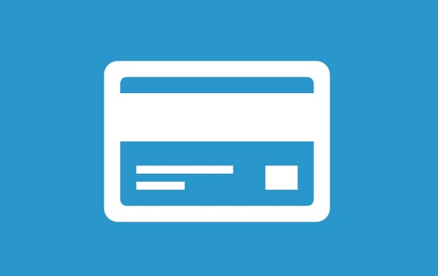 ion POS - best theme for POS app