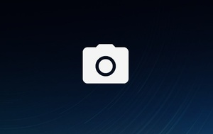 ion photo sharing - social template for ionic 3