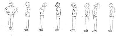 Zhineng qigong sequenza di mente e corpo- 1° video (esercizi 1,2,3)