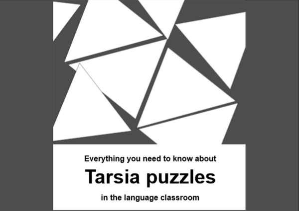 Everything you need to know about Tarsia