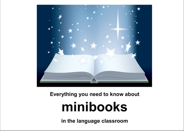 Everything you need to know about minibooks