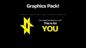 TheSlateDesigns - Official Small Graphics Pack