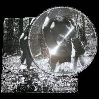 MOLOCH - Selbstisolation [Picture EP]