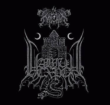 KRODA - Навій Схрон (Naviy Skhron) [Double LP]