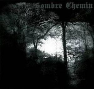 SOMBRE CHEMIN / EOLE NOIR - Hétérodoxie : Opus II (Fierté) / Errance [MLP]