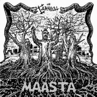 THE CARNIVAL - Maasta [MLP]