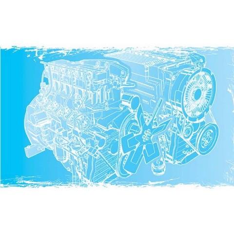 JCB Deutz 2011 Engine Repair Service Manual