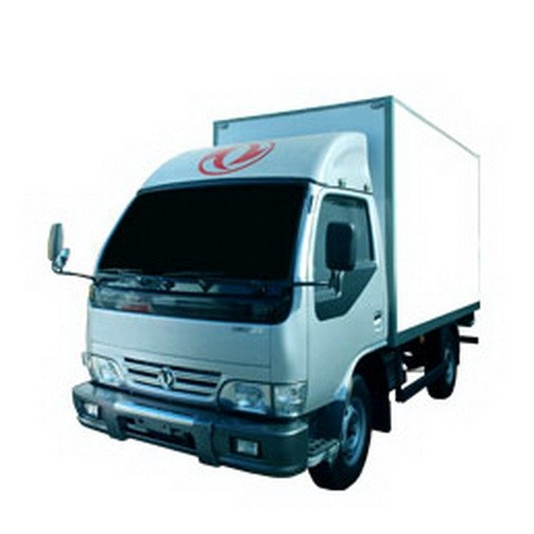 Dongfeng EQ1030T47D-820 Light Commercial Truck Spare Parts Catalog