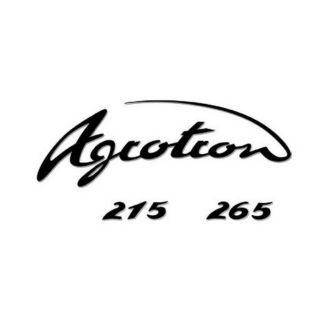 DEUTZ-FAHR AGROTRON 215-265 Tractor Service Repair Workshop Manual