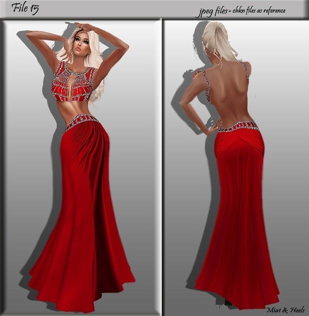 File 15 ( Dress )