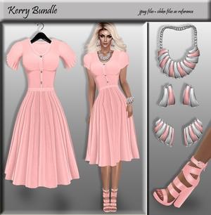 Kerry Bundle