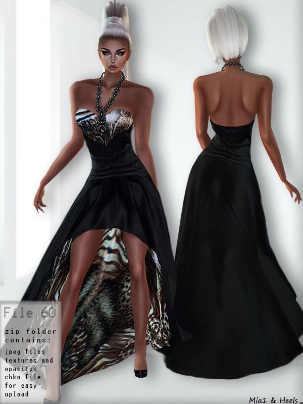 File 60 ( dress)