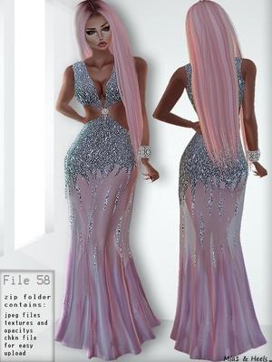 File 58 ( Dress )