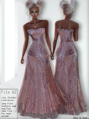 File 62 (dress)