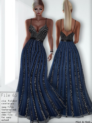 File 65 (dress)