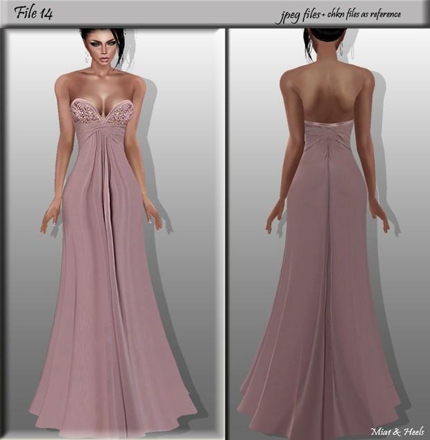 File 14 ( dress )